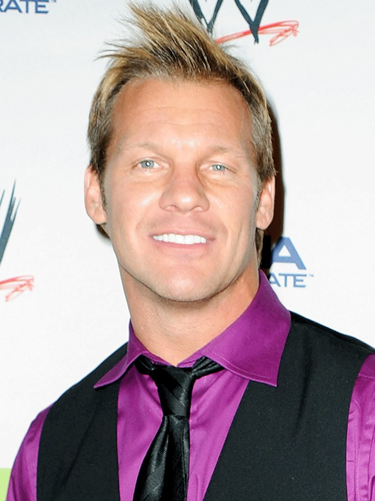 New Wwe Chris Jericho Page 23 Ideas With Pictures