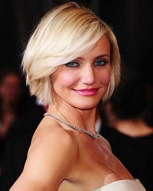 New 25 Best Layered Bob Pictures Bob Hairstyles 2018 Short Ideas With Pictures