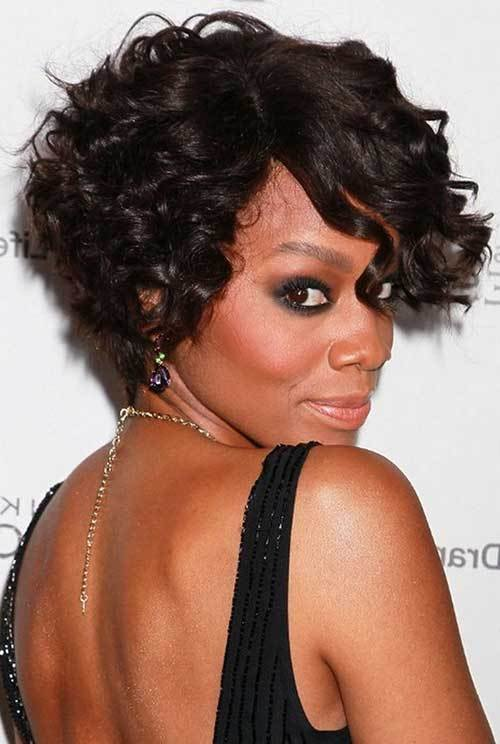 New 25 Bob Hairstyles Black Women Bob Hairstyles 2018 Short Hairstyles For Women Ideas With Pictures
