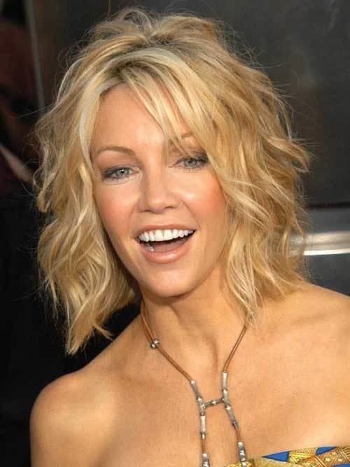 New 15 Bob Haircuts For Women Over 50 Bob Hairstyles 2018 Ideas With Pictures