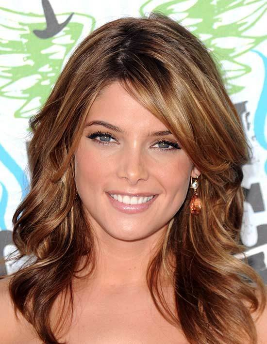 New 28 Trendy Medium Layered Hairstyles You Must Try Immediately Ideas With Pictures