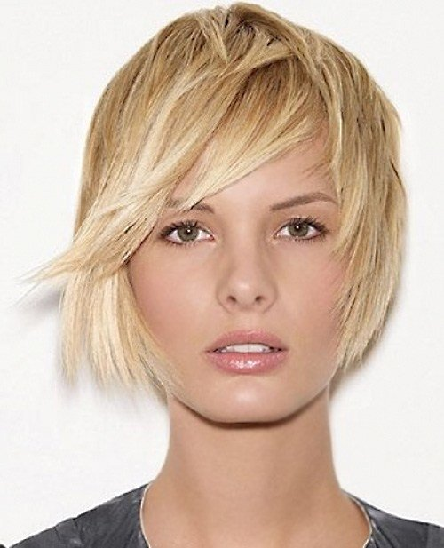 New Trendy Short Haircuts For 2013 Short Hairstyles 2018 Ideas With Pictures