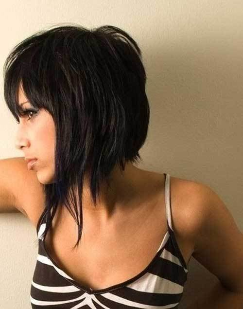 New Top 10 Short Hairstyles For Women Short Hairstyles 2018 Ideas With Pictures