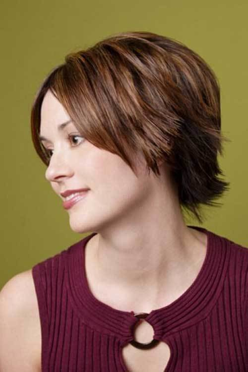 New 20 Short Straight Hair For Women Short Hairstyles 2018 Ideas With Pictures