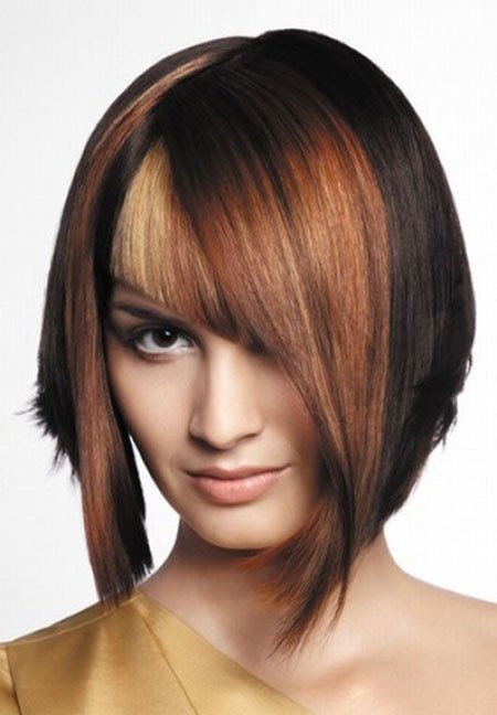 New 35 Best Bob Hairstyles For 2014 Short Hairstyles 2018 Ideas With Pictures