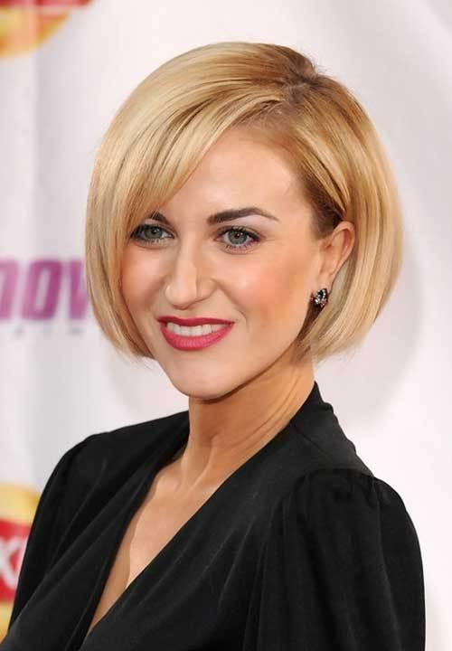 New 25 New Trendy Short Haircuts Crazyforus Ideas With Pictures