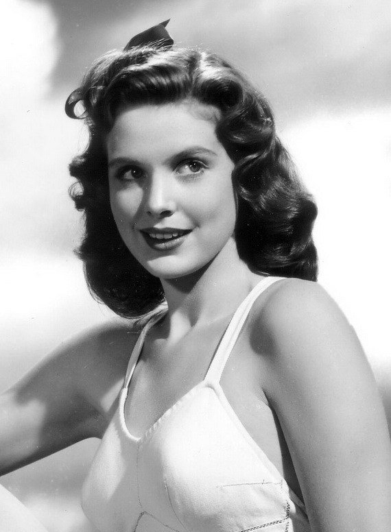 New 1940 S Hairstyles For Women 01 Stylish Eve Ideas With Pictures
