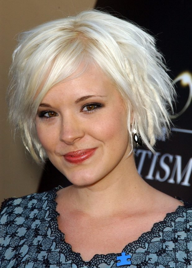 New 1980 Hairstyles For Women Ideas With Pictures