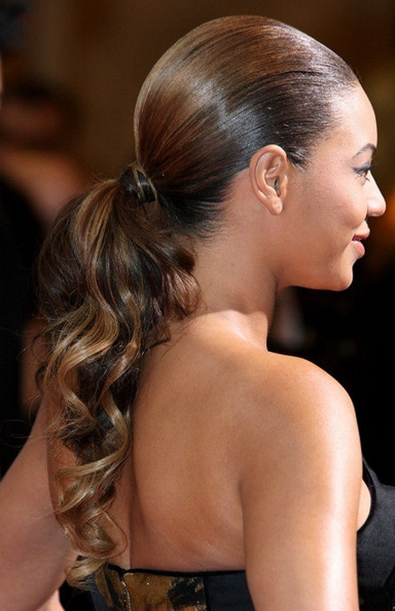 New Wedding Guest Hairstyles Stylish Eve Ideas With Pictures