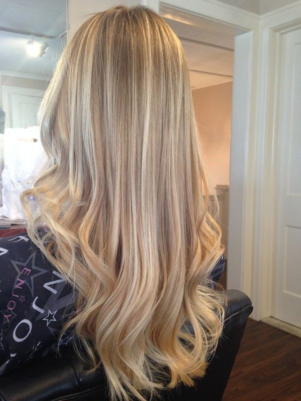 New 50 Latest And Gorgeous Blonde Hair Color And Shades To Try Ideas With Pictures