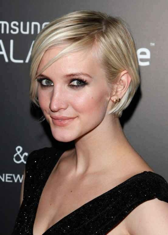 New Women S Hairstyles For Thinning Hair On Top Get Fine Ideas With Pictures