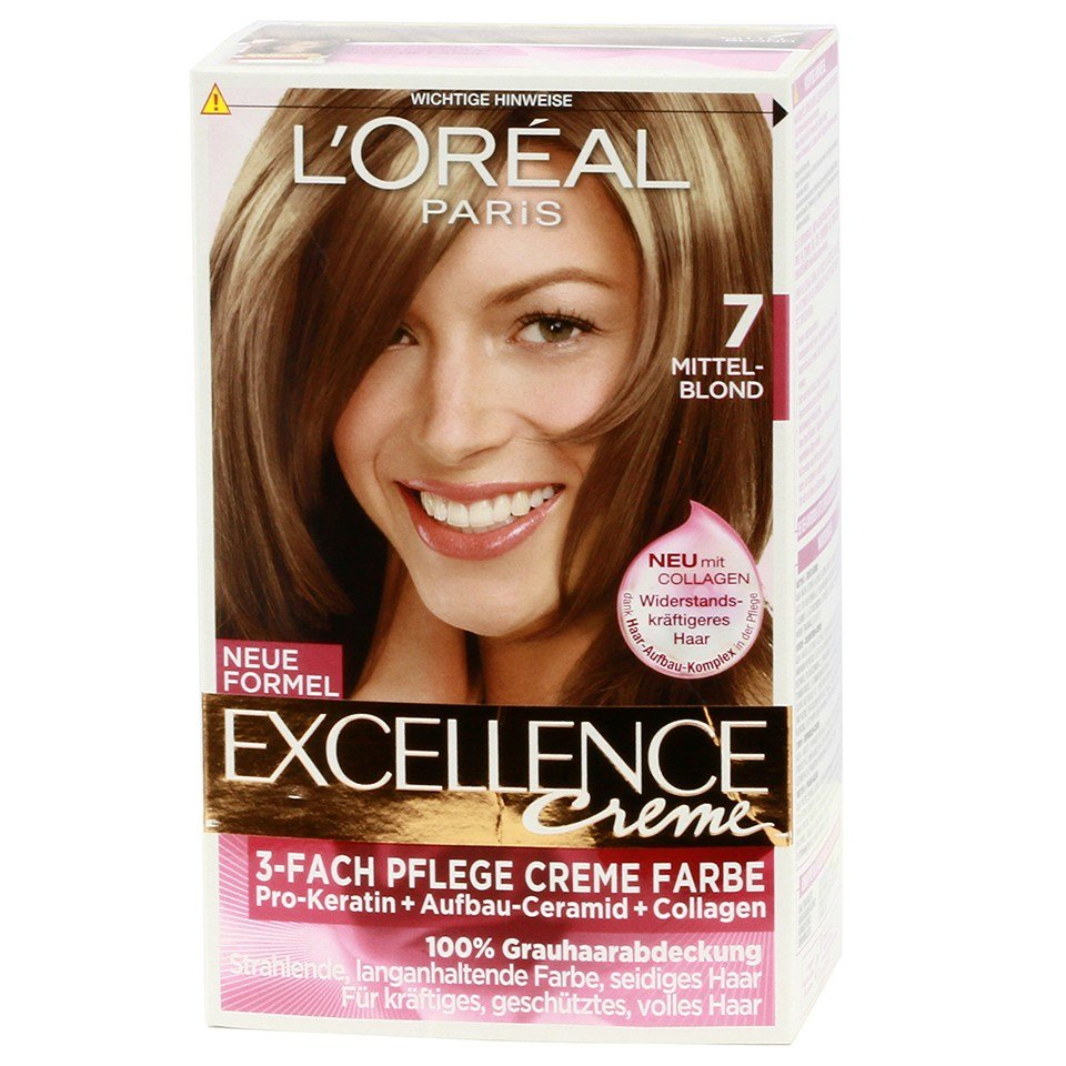 New Top 10 Best Professional Hair Dye Brands In India Ideas With Pictures