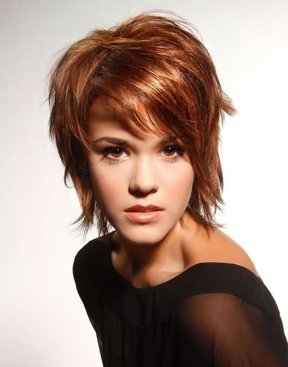 New Bob Hairstyle Pictures 60 Unique Pixie Bob Haircuts Ideas With Pictures