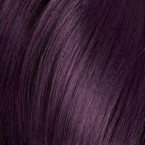 New Vidal Sassoon Pro Series Hair Color 3Vr Deep Velvet Violet 1 Kit 037000887461 Toolfanatic Com Ideas With Pictures