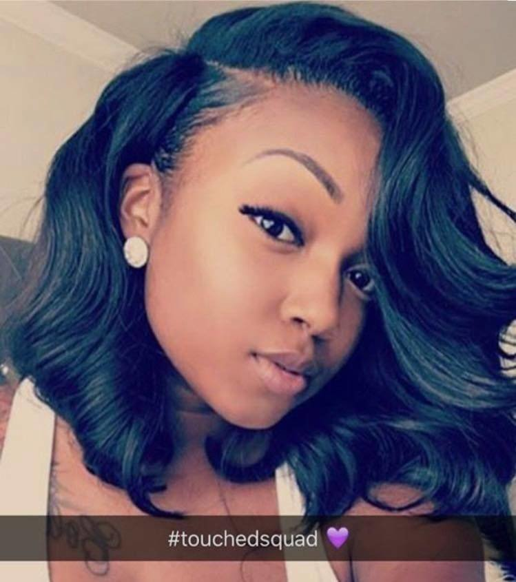 New Fresh Of 10 Inch Weave Sew In Hairstyles Picture Growth Ideas With Pictures