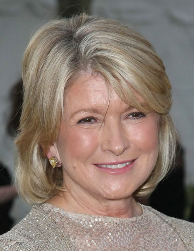 New Hairstyles For Women Over 50 With Fine Hair Fave Hairstyles Ideas With Pictures