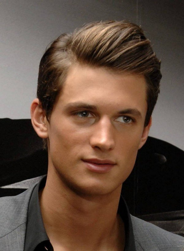 New Best Hairstyles For Men To Try Right Now Fave Hairstyles Ideas With Pictures
