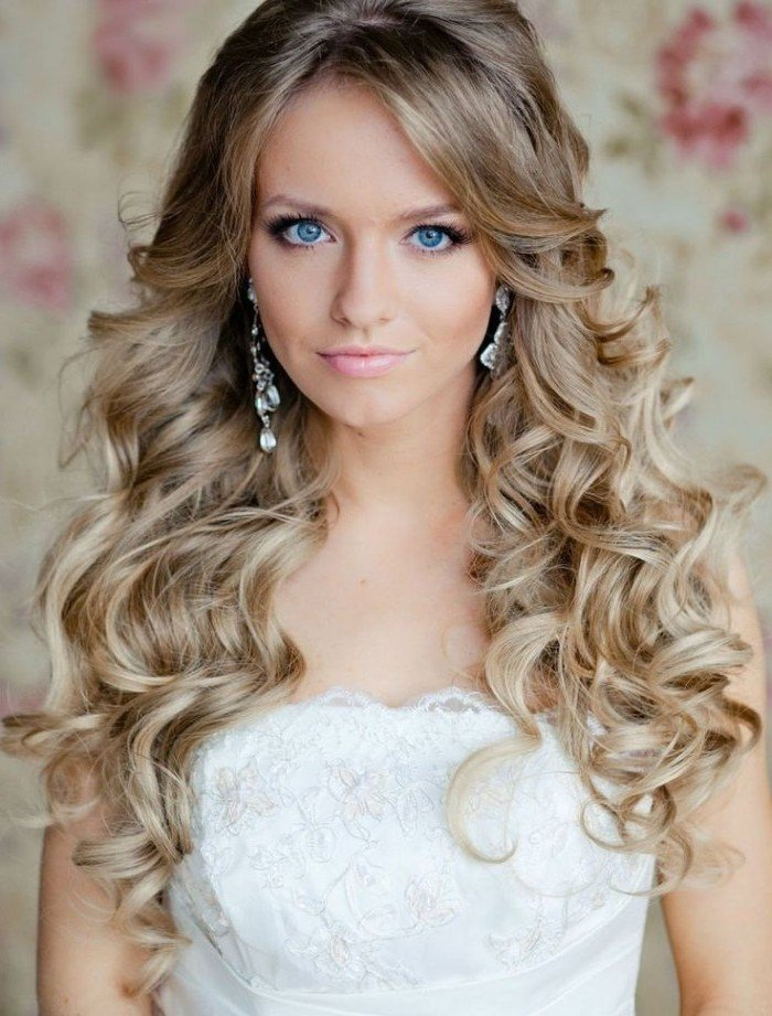 New 65 Prom Hairstyles That Complement Your Beauty Fave Ideas With Pictures