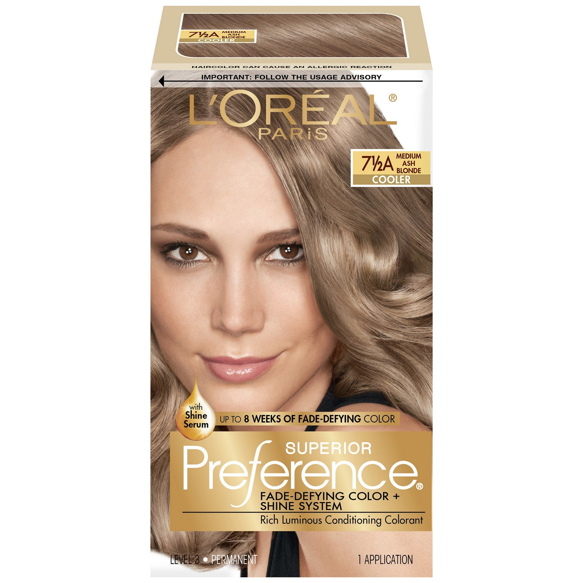 New Top 10 Best Blonde Hair Color In A Box Hair Colors Idea Ideas With Pictures