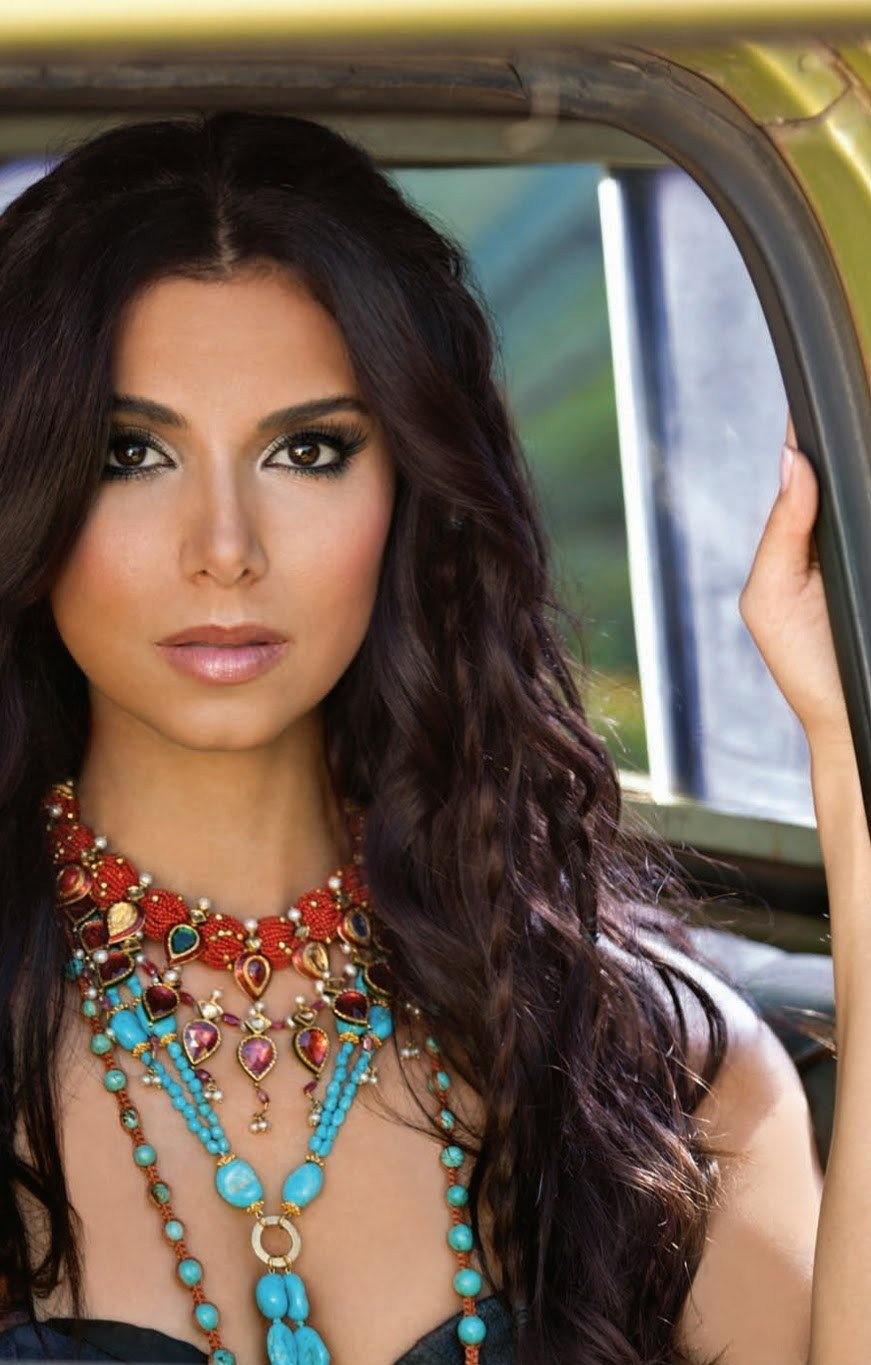 New Best Hair Color For Latinas Hair Colors Idea In 2019 Ideas With Pictures