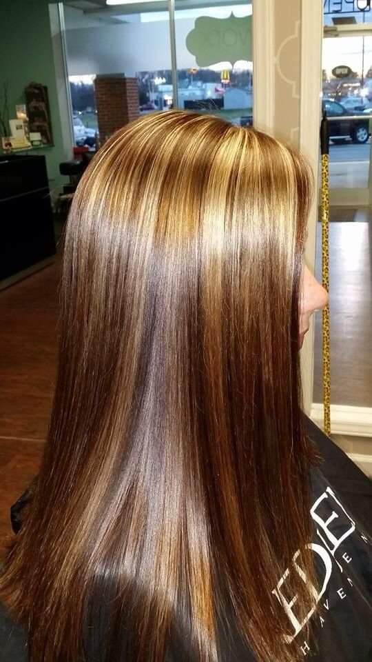 New Multi Dimensional Hair Color Hair Colors Idea In 2019 Ideas With Pictures