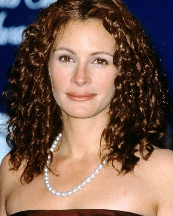 New Hairstyles From 2000 Hairstyles By Unixcode Ideas With Pictures
