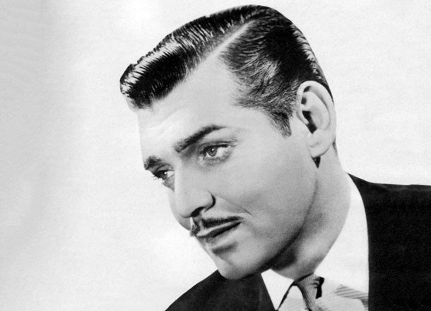 New The Most Iconic Men S Hairstyles In History 1920 1969 Ideas With Pictures