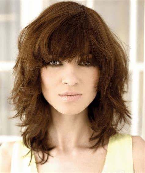 New 5 Peachy Curly Sh*G Haircuts For Short Medium Long Curls Ideas With Pictures