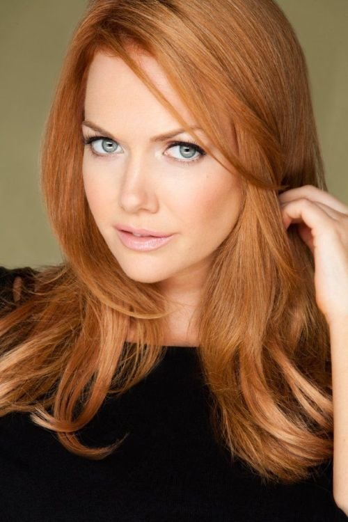 New 60 Stunning Shades Of Strawberry Blonde Hair Color Ideas With Pictures