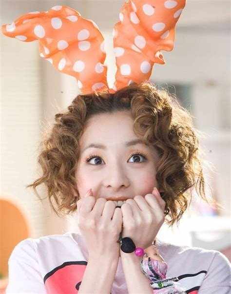 New 10 Signature Hairstyles Of 2Ne1 S Sandara Park Ideas With Pictures