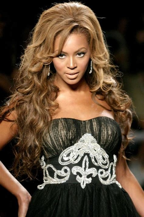 New 55 Most Magnetizing Hairstyles For Thick Wavy Hair Ideas With Pictures