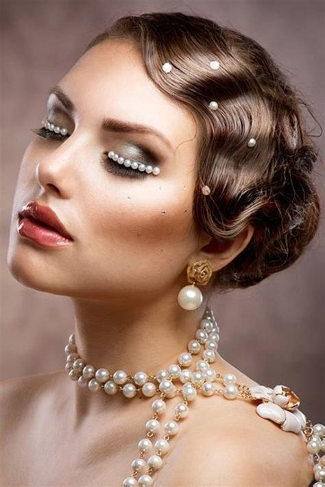 New Wedding Curly Hairstyles – 20 Best Ideas For Stylish Brides Ideas With Pictures