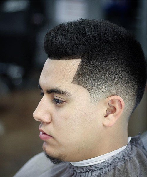 New Men S Hairstyles 2019 Exclusively Perfect Hairstyles For Ideas With Pictures