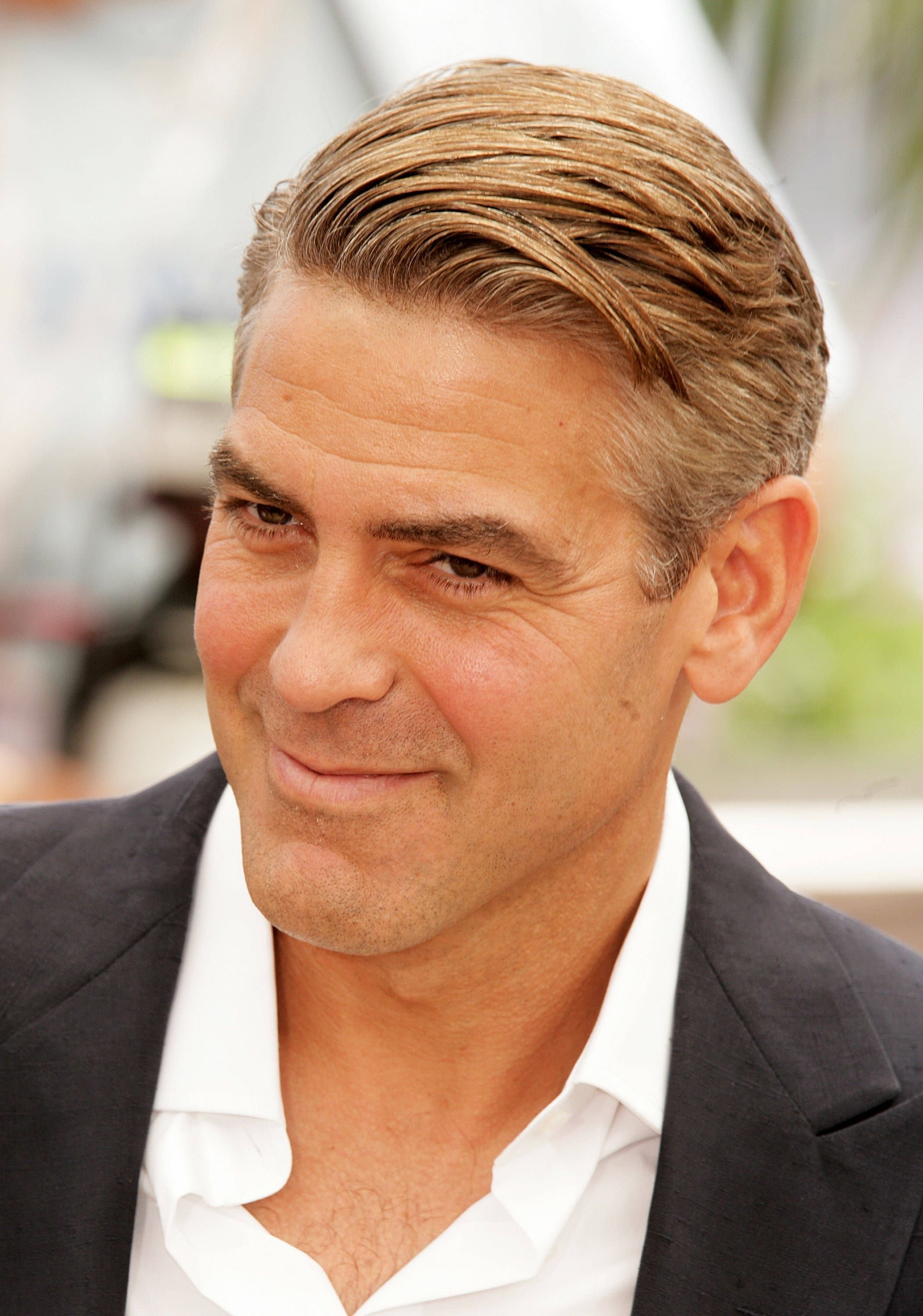 New Best Short Hairstyles For Men Ohtopten Ideas With Pictures
