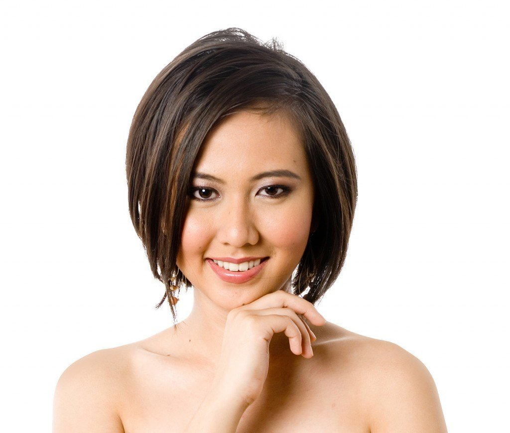 New Best Short Hairstyles For Girls Ohtopten Ideas With Pictures