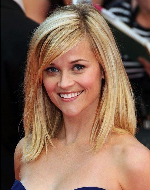 New 20 Layered Hairstyles For Thin Hair Popular Haircuts Ideas With Pictures