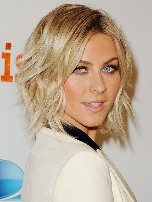 New 20 Trendy Short Hairstyles Spring And Summer Haircut Popular Haircuts Ideas With Pictures