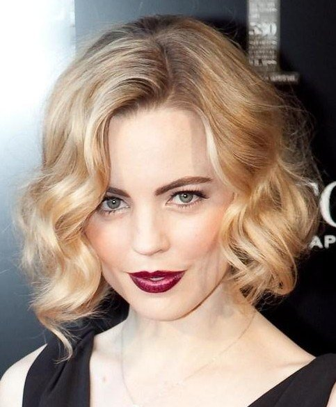 New 20 Best Short Wavy Haircuts For Women Popular Haircuts Ideas With Pictures