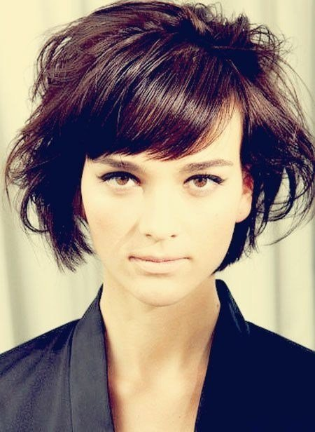 New 30 Best Bob Hairstyles For Short Hair Popular Haircuts Ideas With Pictures