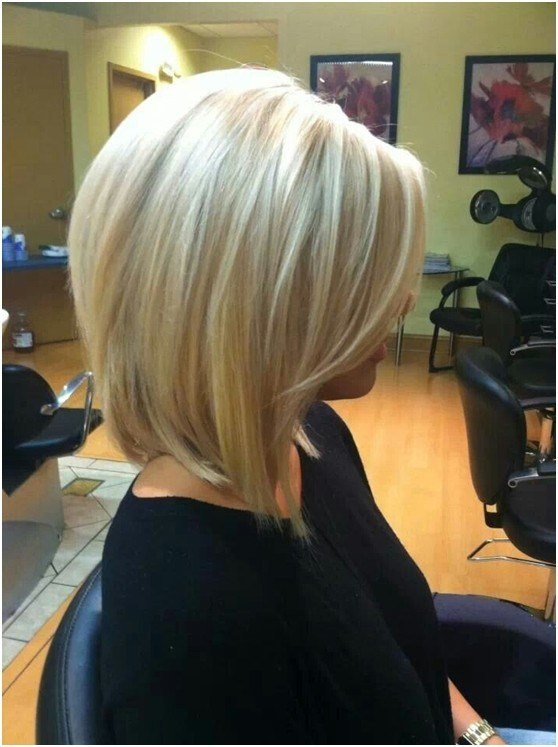 New 10 Classic Medium Length Bob Hairstyles Popular Haircuts Ideas With Pictures