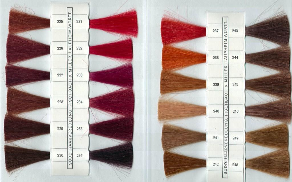 New Redken Professional Hair Color Shades Chart Pictures To Ideas With Pictures