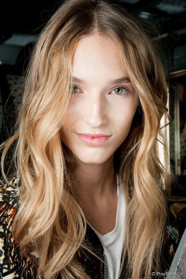 New How To Choose The Right Curling Iron Size Ideas With Pictures