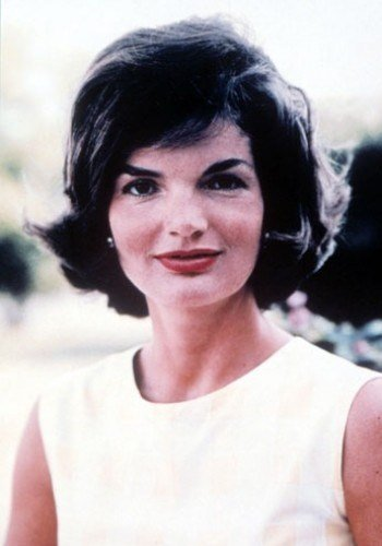 New Jackie Kennedy Hairstyle The Most Famous Celebrity Ideas With Pictures
