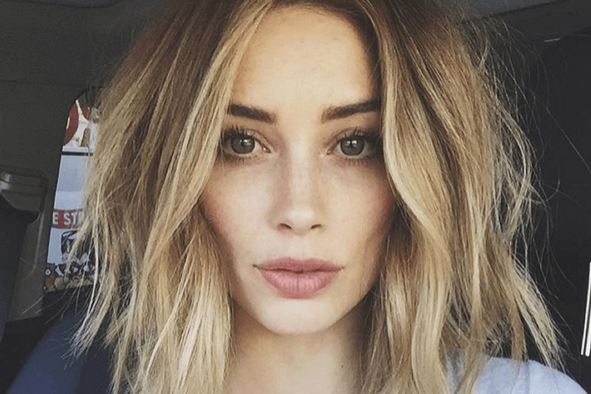 New Spring Hairstyles 2016 Spring Haircut Ideas For Short Ideas With Pictures