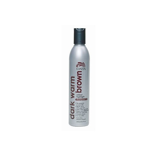 New Best Shampoo For Brown Hair Dry Shampoo For Brown Hair Ideas With Pictures