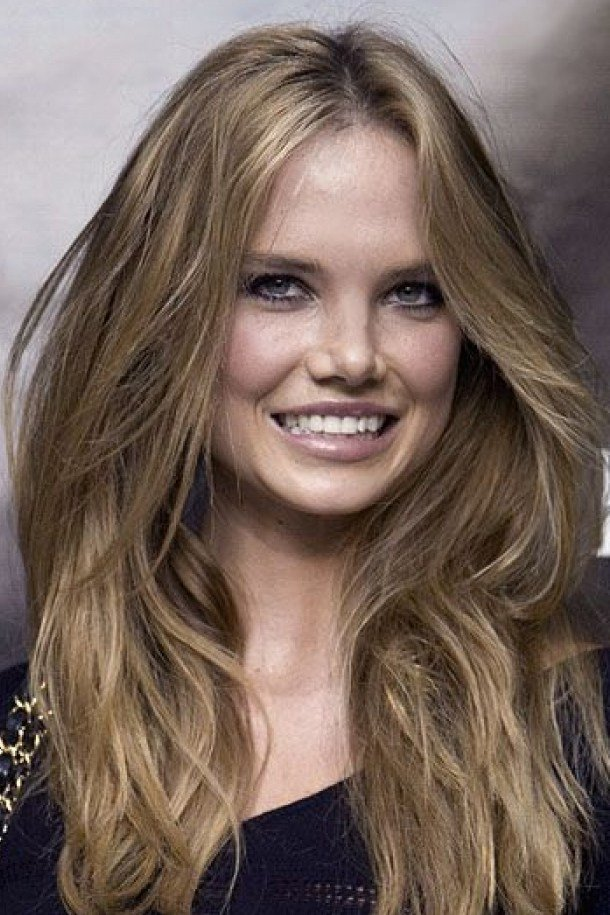 New Color Me Spring M2Hair S Blog Ideas With Pictures