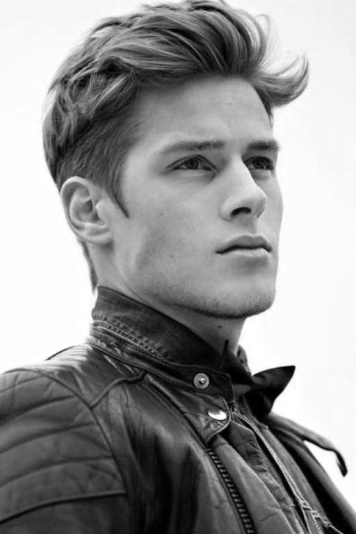 New Top 48 Best Hairstyles For Men With Thick Hair Photo Guide Ideas With Pictures