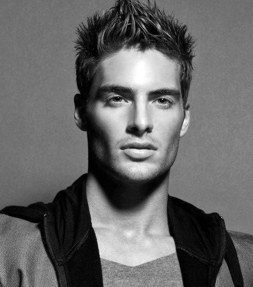 New 40 Spiky Hairstyles For Men Bold And Classic Haircut Ideas Ideas With Pictures