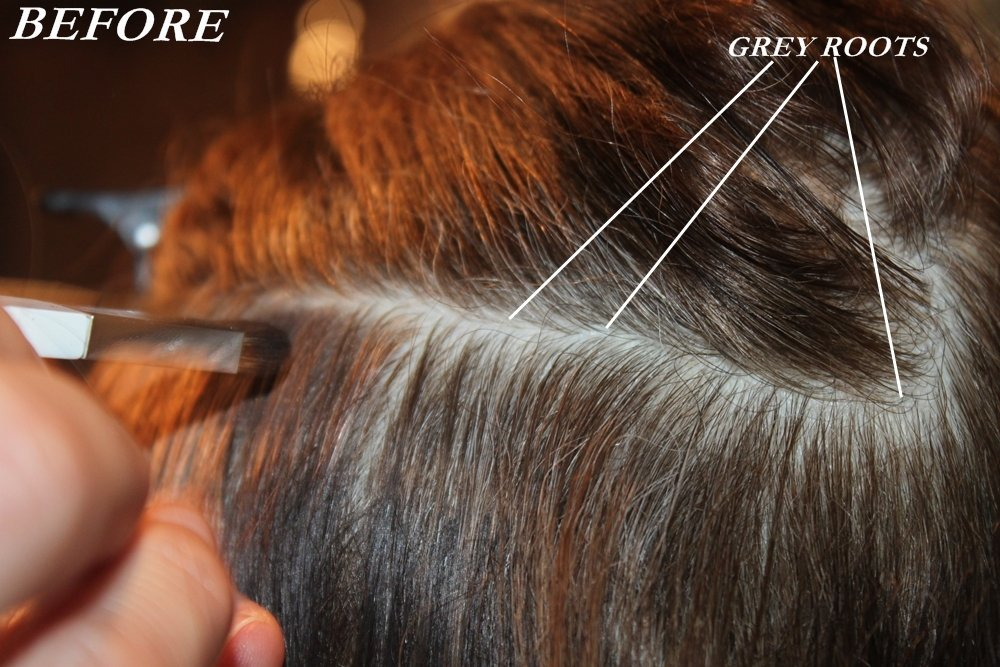 New Difference Between N And Nn Hair Color Apexwallpapers Com Ideas With Pictures