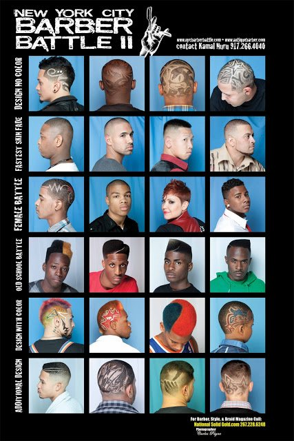 New Barber Shop Posters Barber Uniforms Galleries Ideas With Pictures Original 1024 x 768